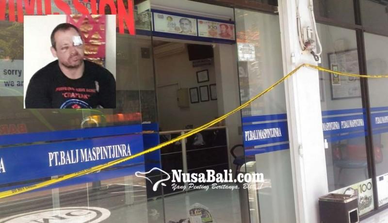 www.nusabali.com-rampok-money-changer-2-wna-rusia-tewas-didor