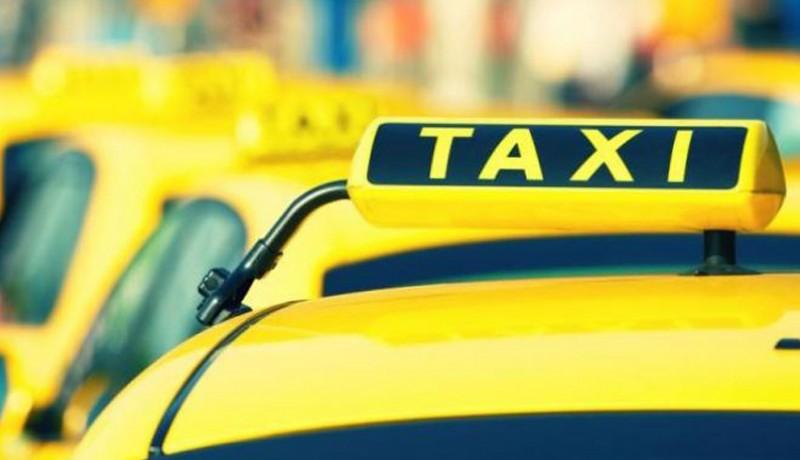 www.nusabali.com-taksi-konvensional-minta-aturan-jelas-terkait-kuota
