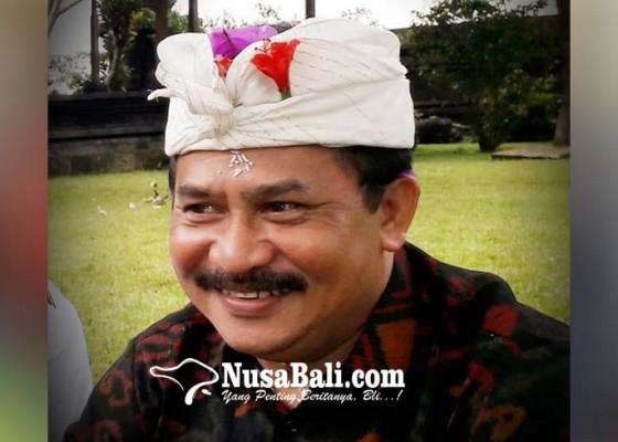 Nusabali.com - perbekel-sebatu-meninggal-mendadak
