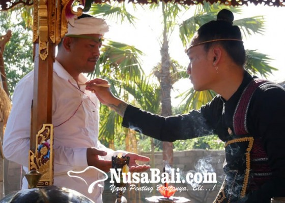 Nusabali.com - mengenal-ilmu-pengeleakan-secara-sederhana
