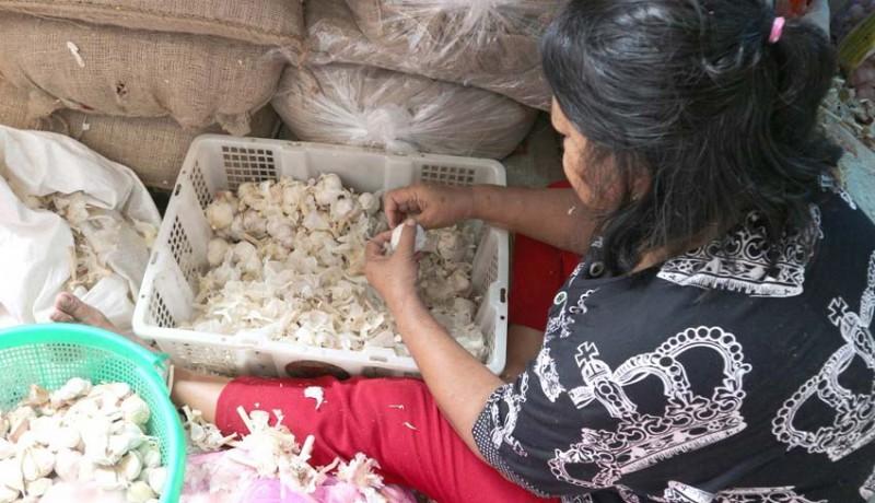 www.nusabali.com-100-ribu-bawang-putih-segera-diimpor