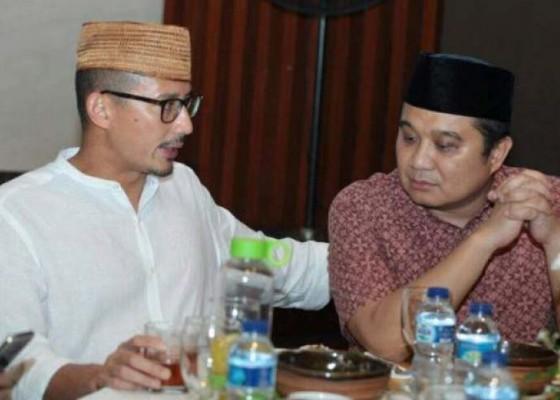 Nusabali.com - dukung-prabowo-golkar-copot-erwin-aksa