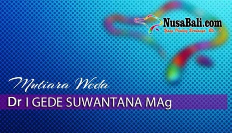 www.nusabali.com-mutiara-weda-berpolitik-jujur-atau-jujur-berpolitik