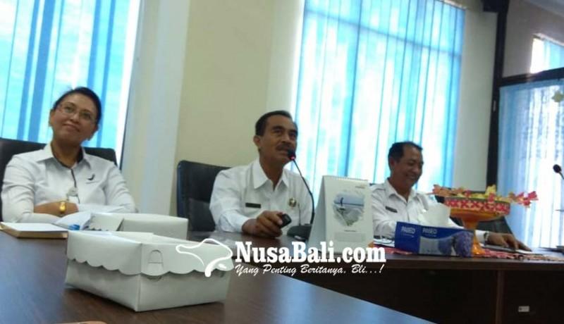 www.nusabali.com-bnn-bali-gelar-rapat-sinergitas-advokasi