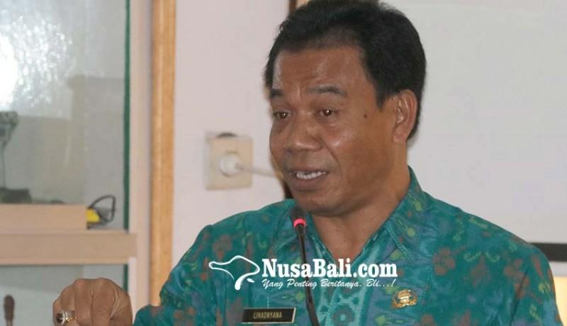 www.nusabali.com-purnama-dan-kunjungan-presiden-jokowi-sesi-karya-tulis-dan-wawancara-ditunda