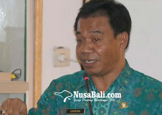 Nusabali.com - purnama-dan-kunjungan-presiden-jokowi-sesi-karya-tulis-dan-wawancara-ditunda