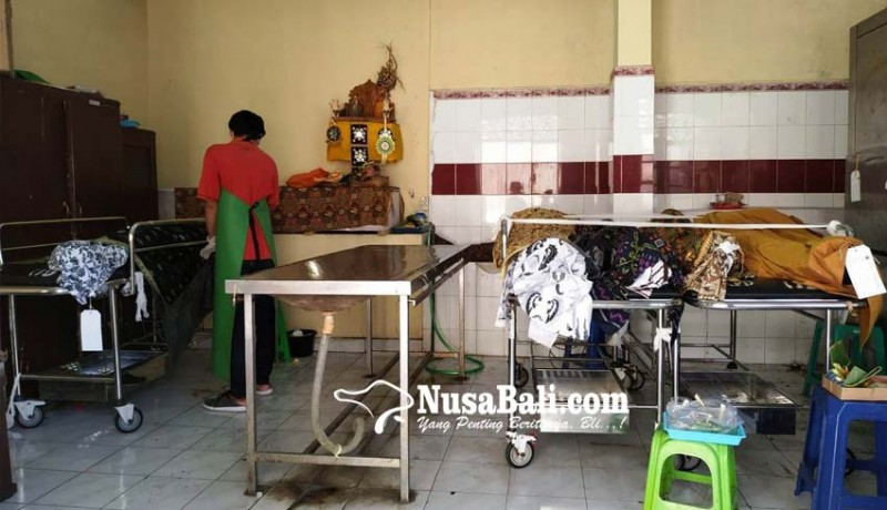 www.nusabali.com-kamar-jenazah-brsud-tabanan-masih-overload
