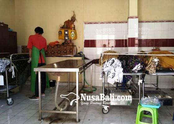 Nusabali.com - kamar-jenazah-brsud-tabanan-masih-overload
