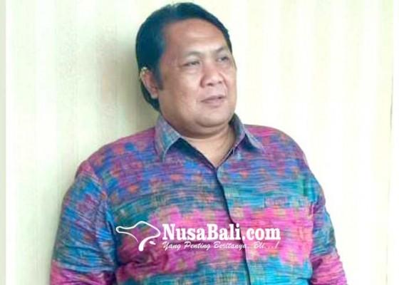 Nusabali.com - 1691-orang-pindah-memilih-ke-buleleng