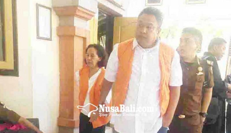 www.nusabali.com-terdakwa-disudutkan-oknum-notaris-dapat-angin-segar