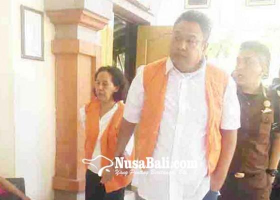 Nusabali.com - terdakwa-disudutkan-oknum-notaris-dapat-angin-segar