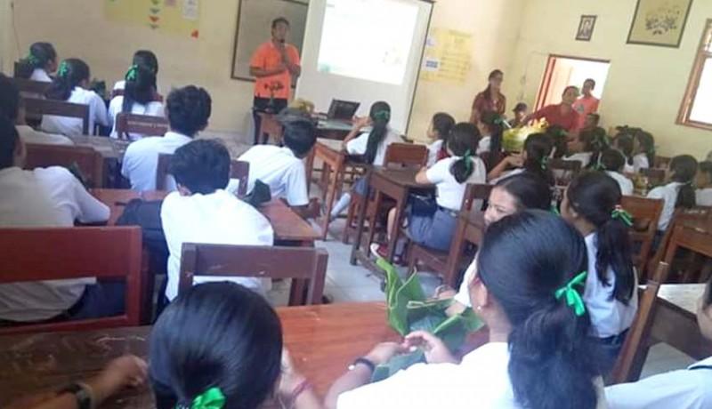 www.nusabali.com-upt-kkp-rangkul-pelajar