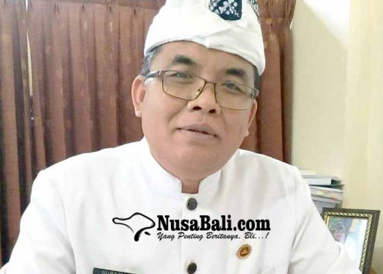 Nusabali.com - dinas-kesehatan-tabanan-siap-jalankan-jkn-kbs