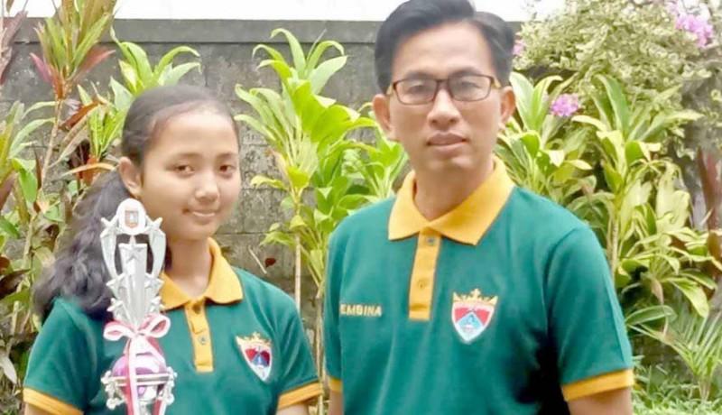 www.nusabali.com-smp-pinggiran-ke-osn-provinsi