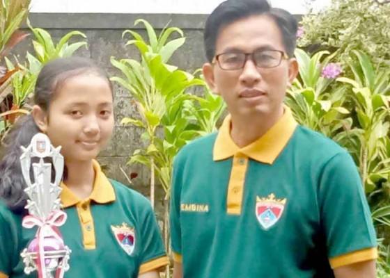 Nusabali.com - smp-pinggiran-ke-osn-provinsi