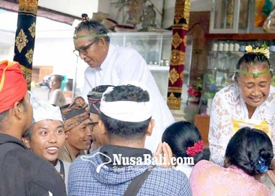 Nusabali.com - mantan-perbekel-dan-sekretaris-lpd-duda-madwijati