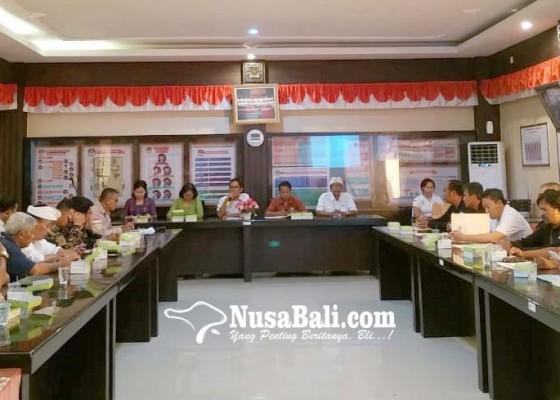 Nusabali.com - 12-wna-masuk-dpt-di-tabanan-sudah-dicoret