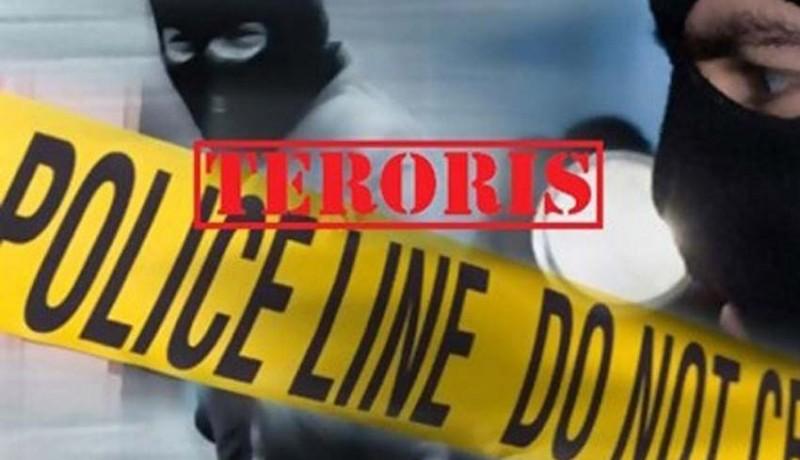 www.nusabali.com-terduga-teroris-wanita-diduga-bunuh-diri