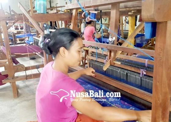 Nusabali.com - sertifikasi-haki-oleh-ukm-masih-terkendala-regulasi
