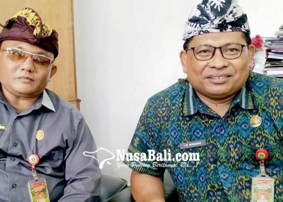 Nusabali.com - merah-rapor-mutu-pendidikan-di-tabanan