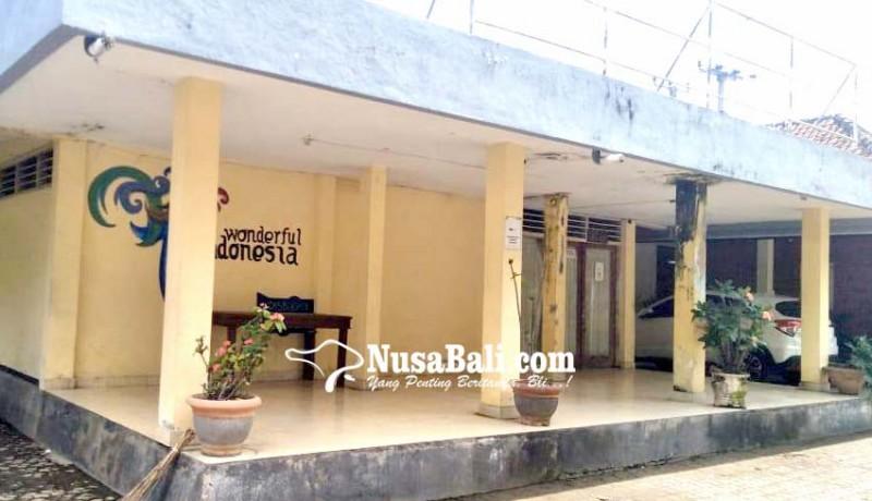 www.nusabali.com-warga-keluhkan-layanan-disparbud
