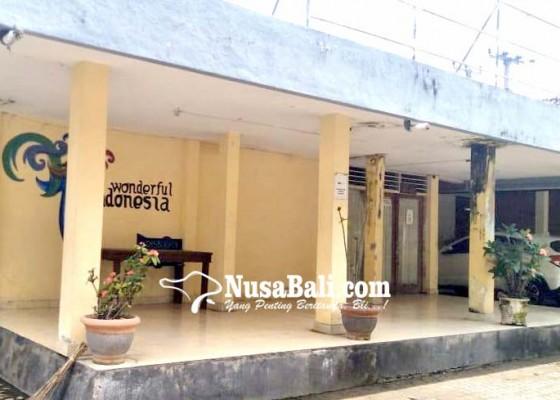 Nusabali.com - warga-keluhkan-layanan-disparbud
