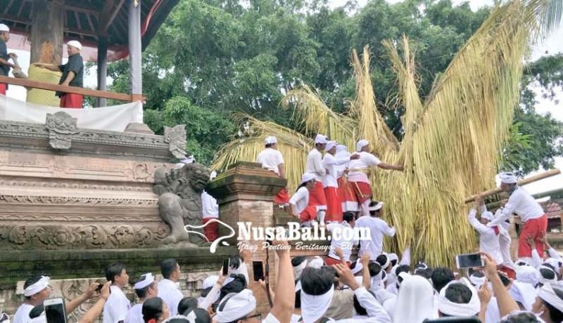 www.nusabali.com-sarad-ageng-loncati-tembok-panyengker
