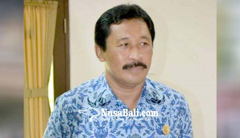www.nusabali.com-dua-bulan-pendapatan-pajak-di-badung-rp-571-m