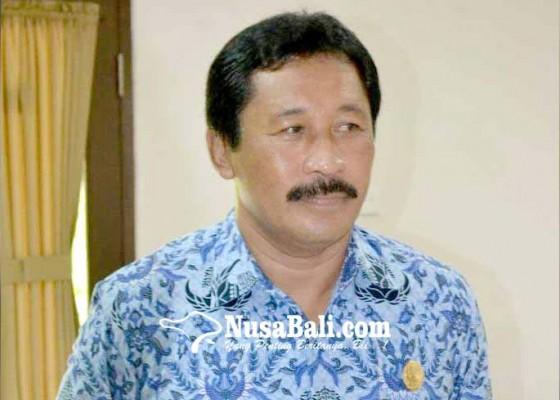 Nusabali.com - dua-bulan-pendapatan-pajak-di-badung-rp-571-m