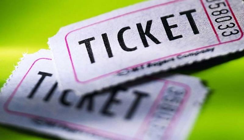 www.nusabali.com-pemkab-badung-belum-putuskan-tarif-tiket-masuk-ke-waterblow