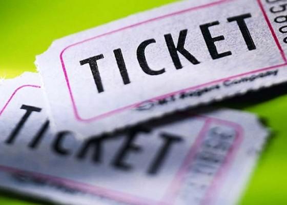 Nusabali.com - pemkab-badung-belum-putuskan-tarif-tiket-masuk-ke-waterblow