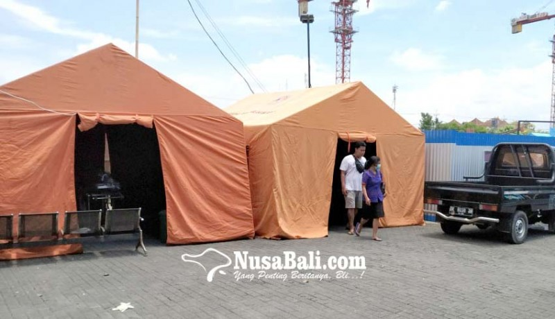 www.nusabali.com-rsd-mangusada-stop-penitipan-jenazah