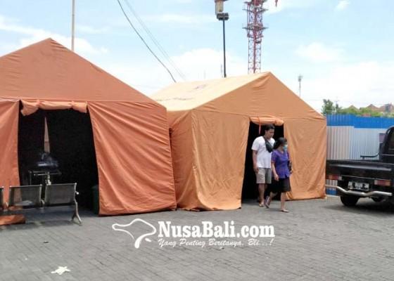 Nusabali.com - rsd-mangusada-stop-penitipan-jenazah