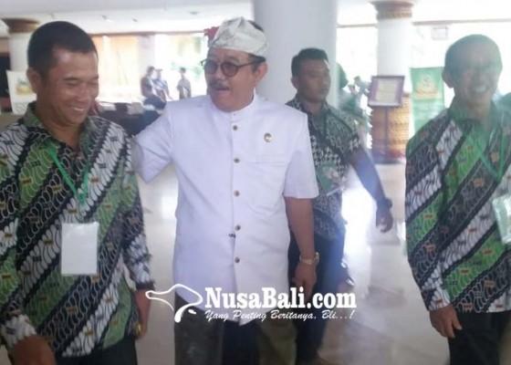 Nusabali.com - ikatan-ppat-hindari-kasus-hukum-dengan-tegakkan-kode-etik