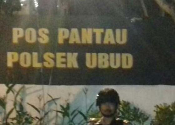 Nusabali.com - polsek-ubud-atensi-wna