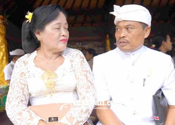 Nusabali.com - kakan-kemenag-dan-kadisbud-kandidat-ketua-phdi-karangasem