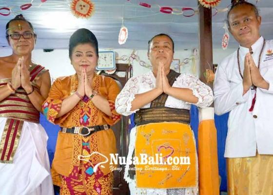 Nusabali.com - pasutri-mangku-madwijati