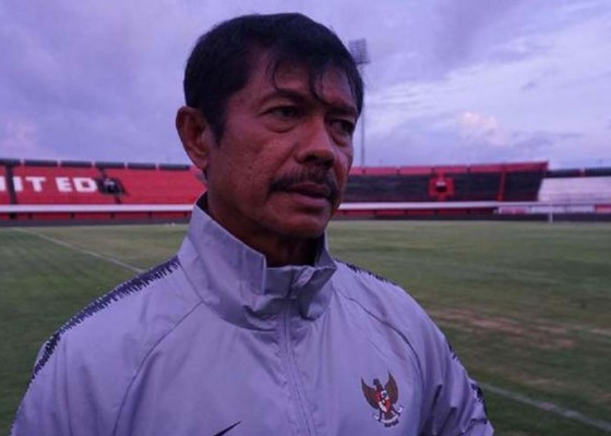Nusabali.com - bekal-rekor-bagus-pelatih