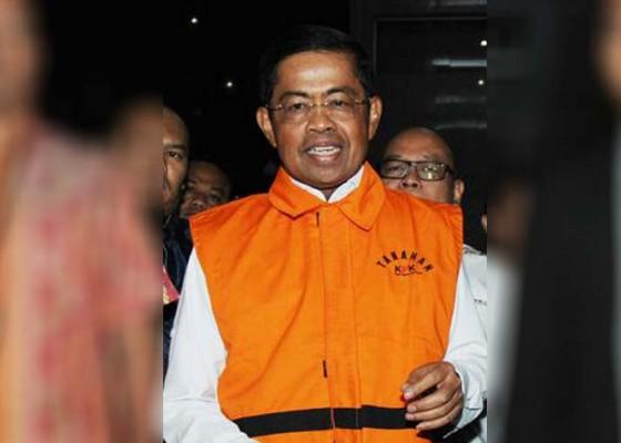 Nusabali.com - idrus-marham-dituntut-5-tahun-penjara