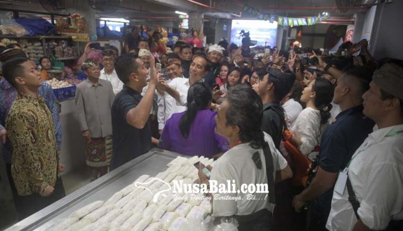 www.nusabali.com-arsitektur-pasar-badung-disebut-terbaik-di-indonesia