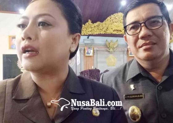 Nusabali.com - batal-pinjam-ke-pt-smi-rp-201-miliar