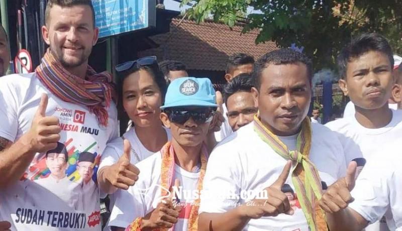 www.nusabali.com-bule-swiss-mau-jokowi-kepilih-lagi