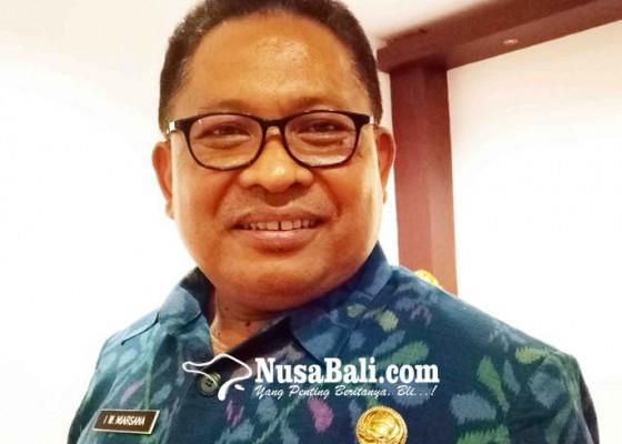 Nusabali.com - uptd-pendidikan-jadi-kordik