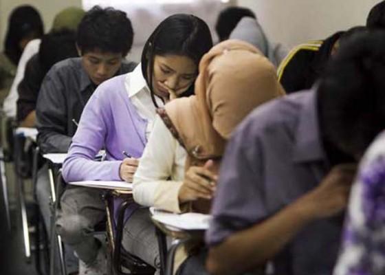 Nusabali.com - siswa-jatim-terbanyak-lulus-snmptn-2019
