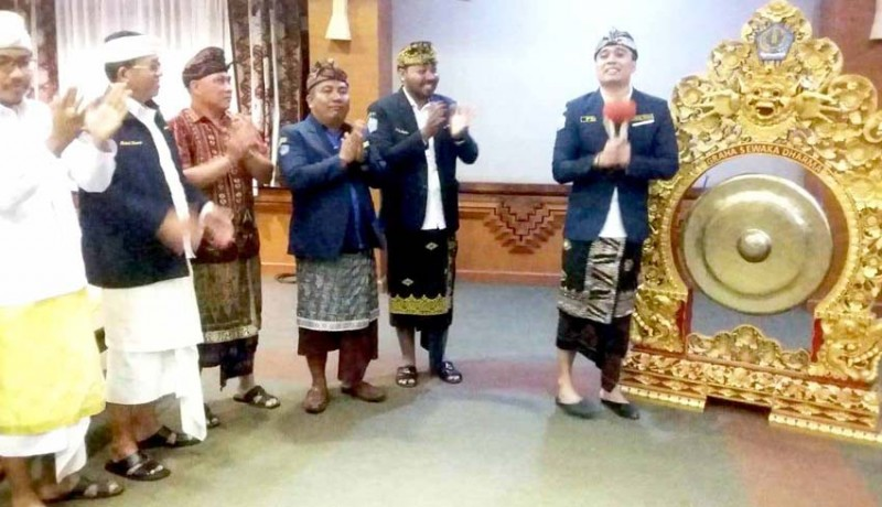 www.nusabali.com-karang-taruna-nyatakan-independen-di-pemilu-2019