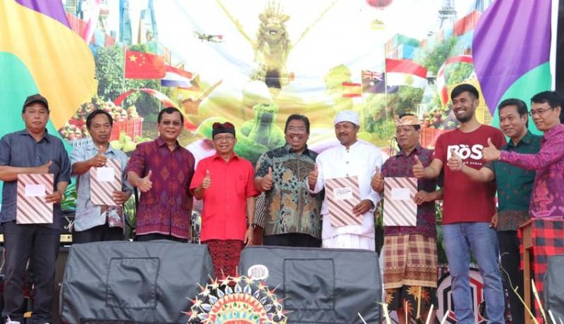 www.nusabali.com-gubernur-siapkan-konsep-pembangunan-tematik-di-kabupatenkota