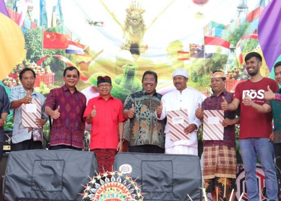 Nusabali.com - gubernur-siapkan-konsep-pembangunan-tematik-di-kabupatenkota