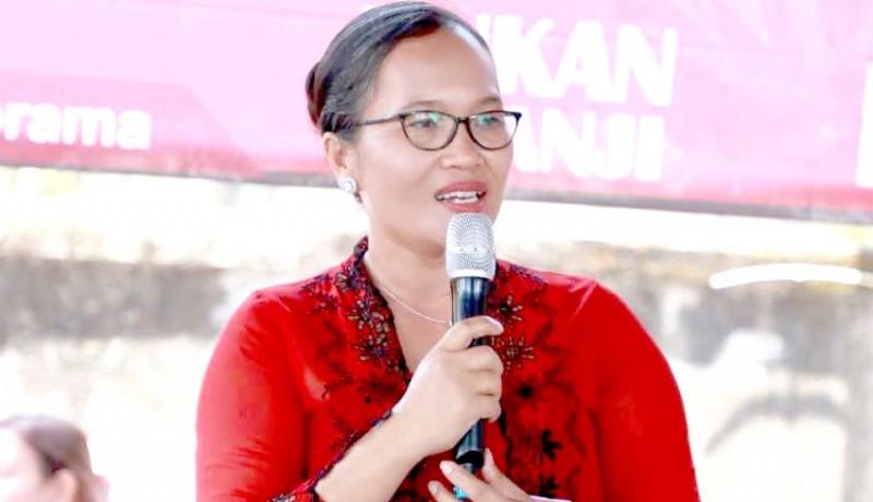 www.nusabali.com-sri-wigunawati-mantap-maju-senayan