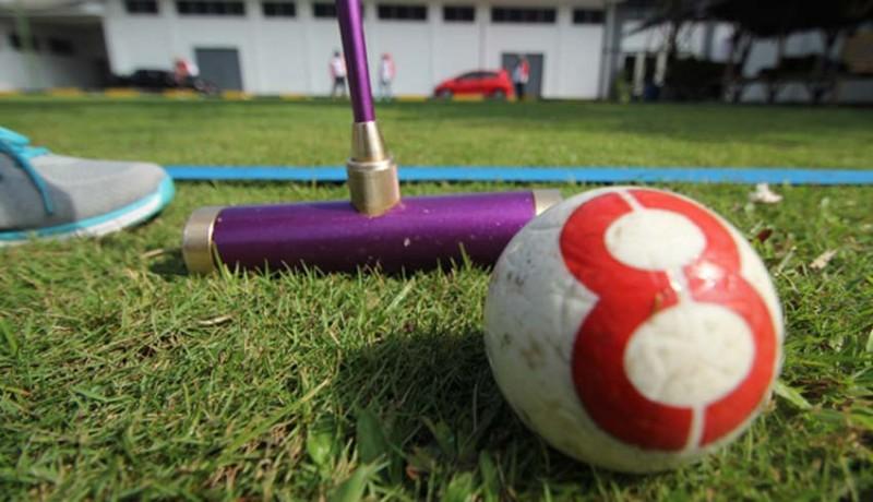 www.nusabali.com-kejuaraan-gateball-jadi-ajang-pemanasan-pra-pon