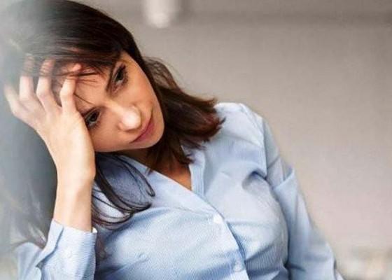Nusabali.com - kesehatan-milenial-vs-hipertensi